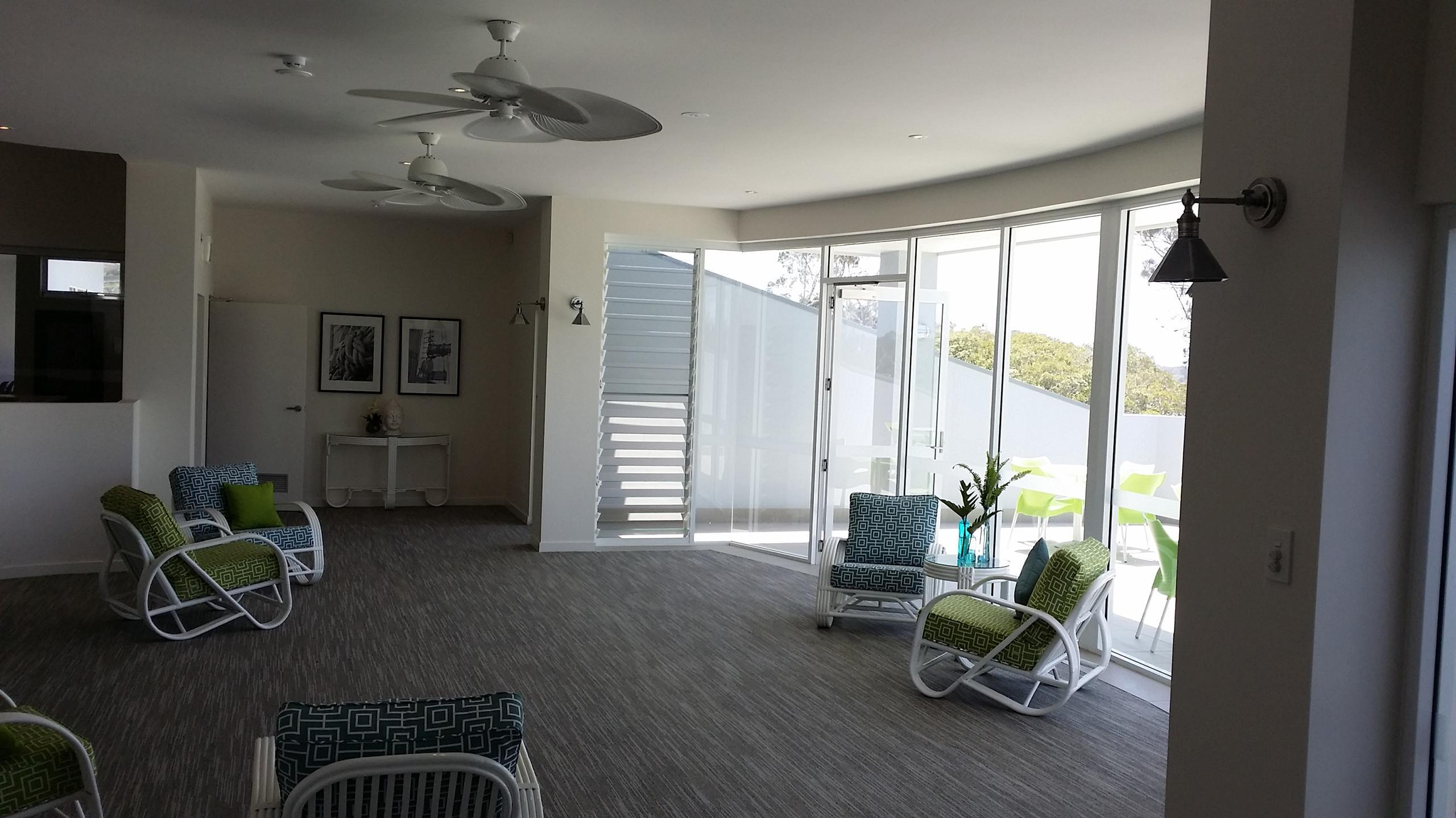 palm lakes resort - tweed heads